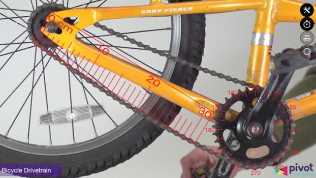bicycledrivetrain.jpg