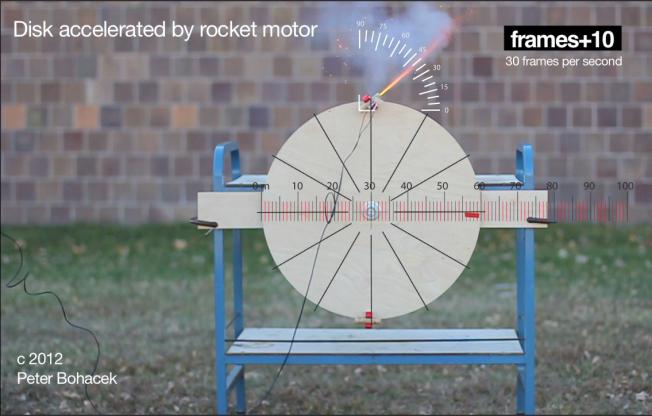 screen-shot-rocket-disk-angled.png