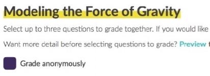 grade anonymously.jpg