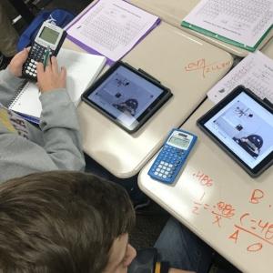 students using PI.jpg