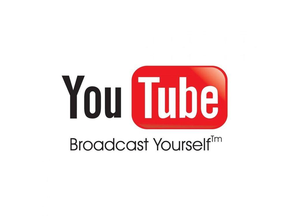 371-youtube-1920x1440_1_orig.jpg