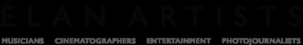elan-logo-tag_orig.png