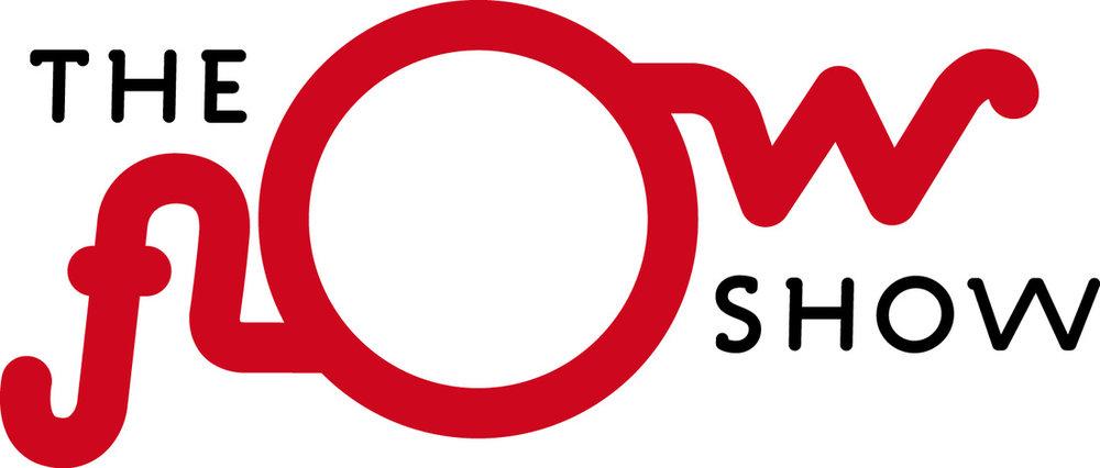 flowshow-logo_orig.jpg