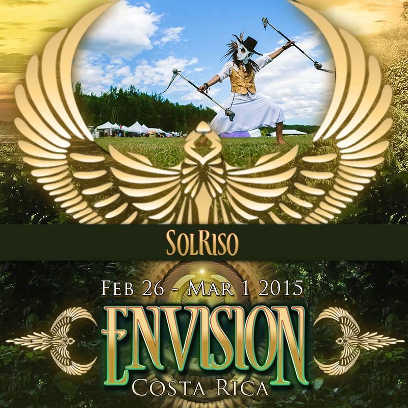 solriso-2015-envision_orig.jpg