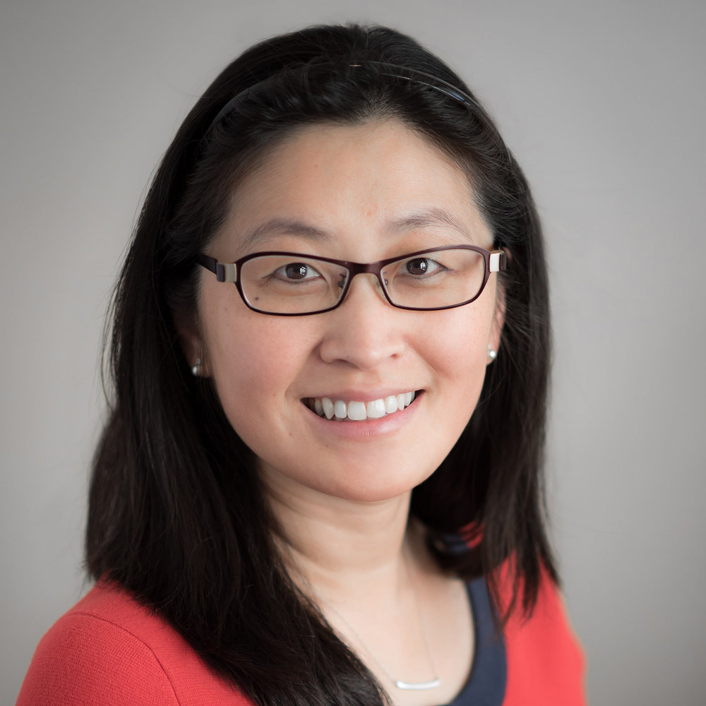 Yi Li, MD  Assistant Professor