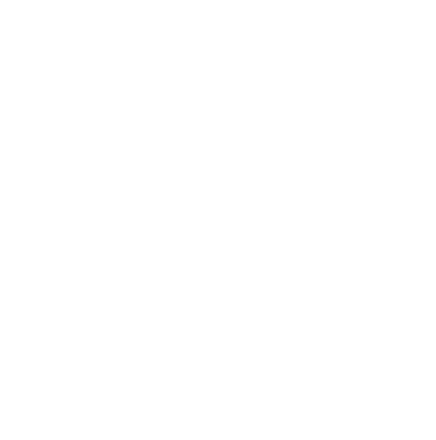 Laboratory for Precision Neuroimaging at UCSF Department of Radiology and Biomedical Imaging