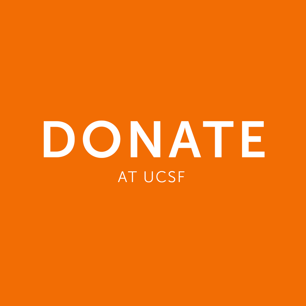 donateUCSF orange.png