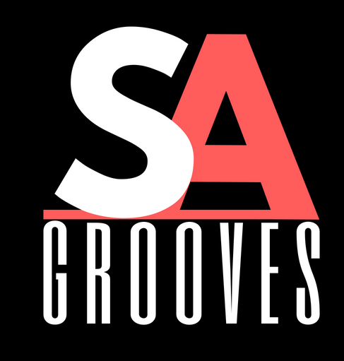 South Asian Grooves
