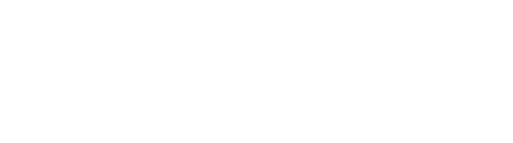 logo-WHITE-invest-TN-PNG-01.png
