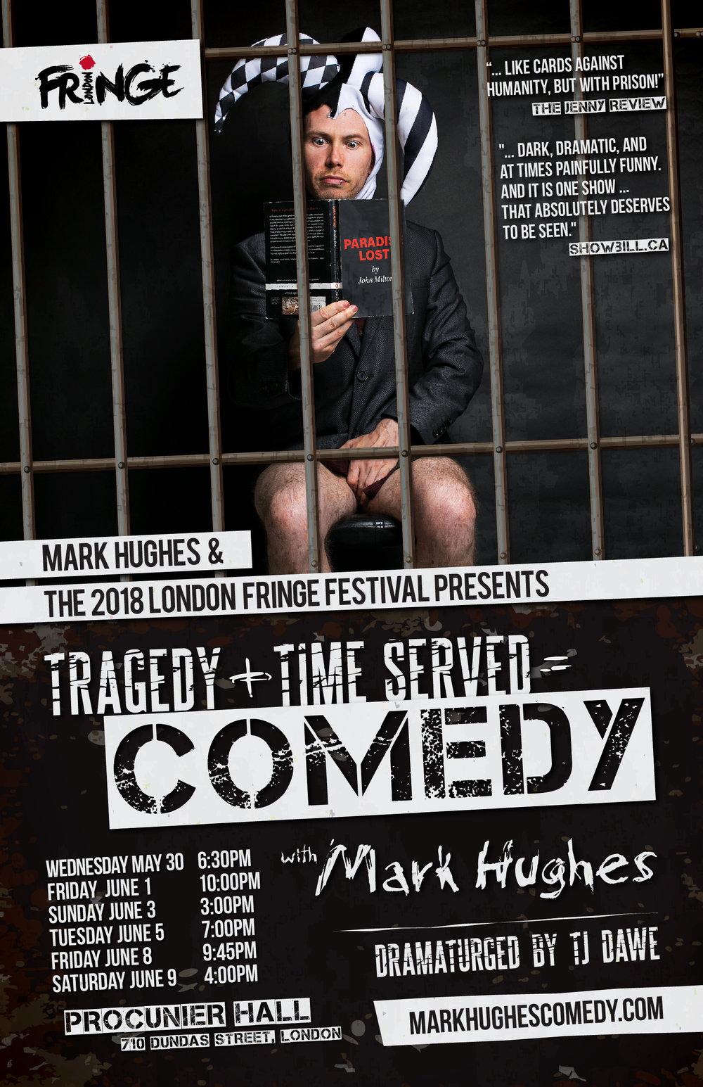 Mark-Hughes_Fringe-Fest_2018_poster_web.jpg