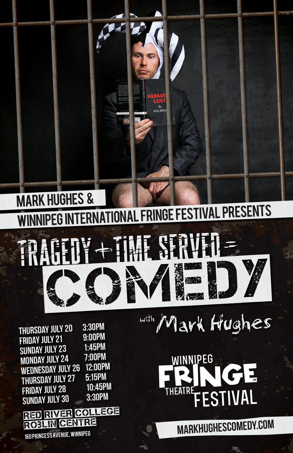 Mark-Hughes_Fringe-Fest_2017_poster_with-dates.jpg