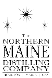 northern maine distilling.png