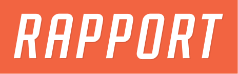 rapport-logo.png