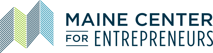 Maine Center for Entrepreneurs