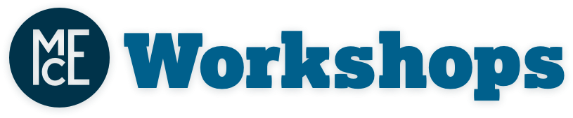 workshops-logo.png