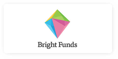 bright-funds.png