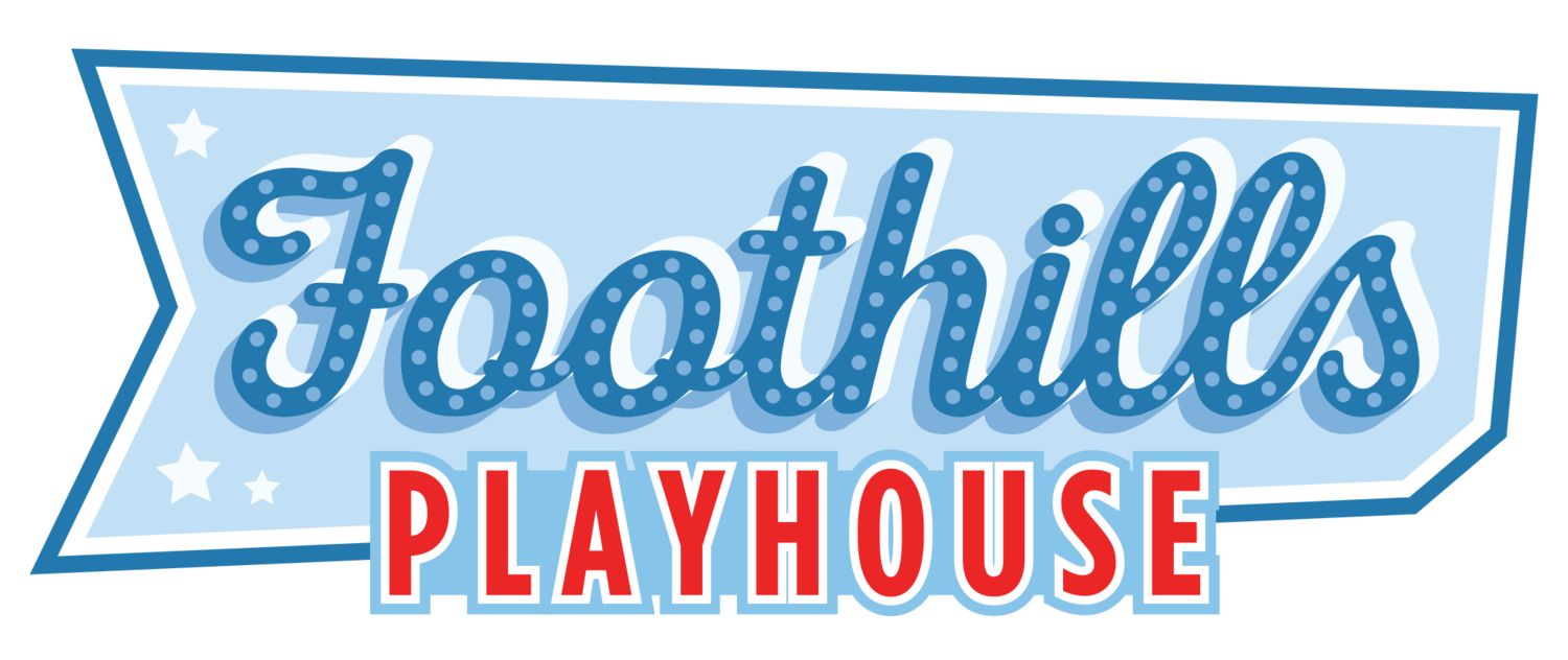Foothills Playhouse