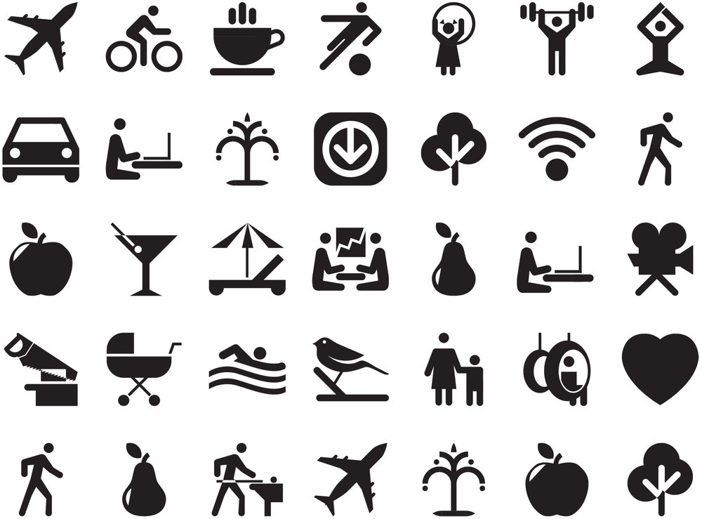 Icons_NEW.jpg