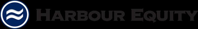 HE_Logo_2.png