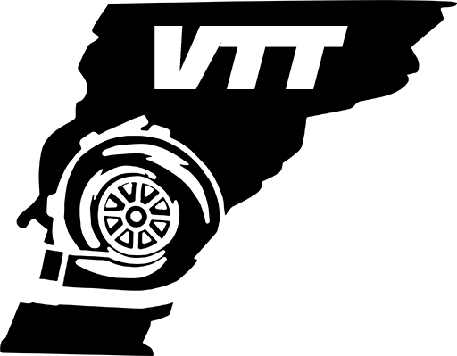 VTT Logo.png