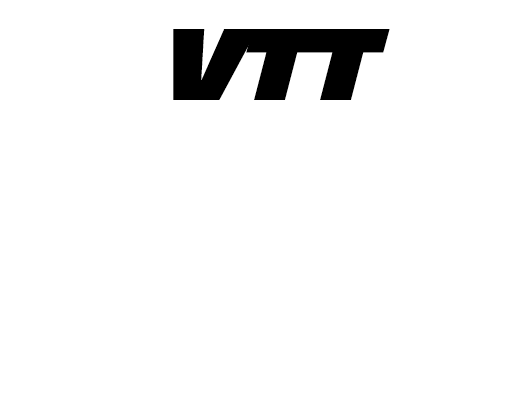 VTT Logo WT.png