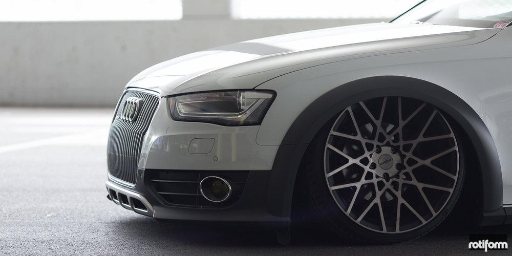 Audi%20Allroad%20-%20Rotiform%20BLQ100103.jpg