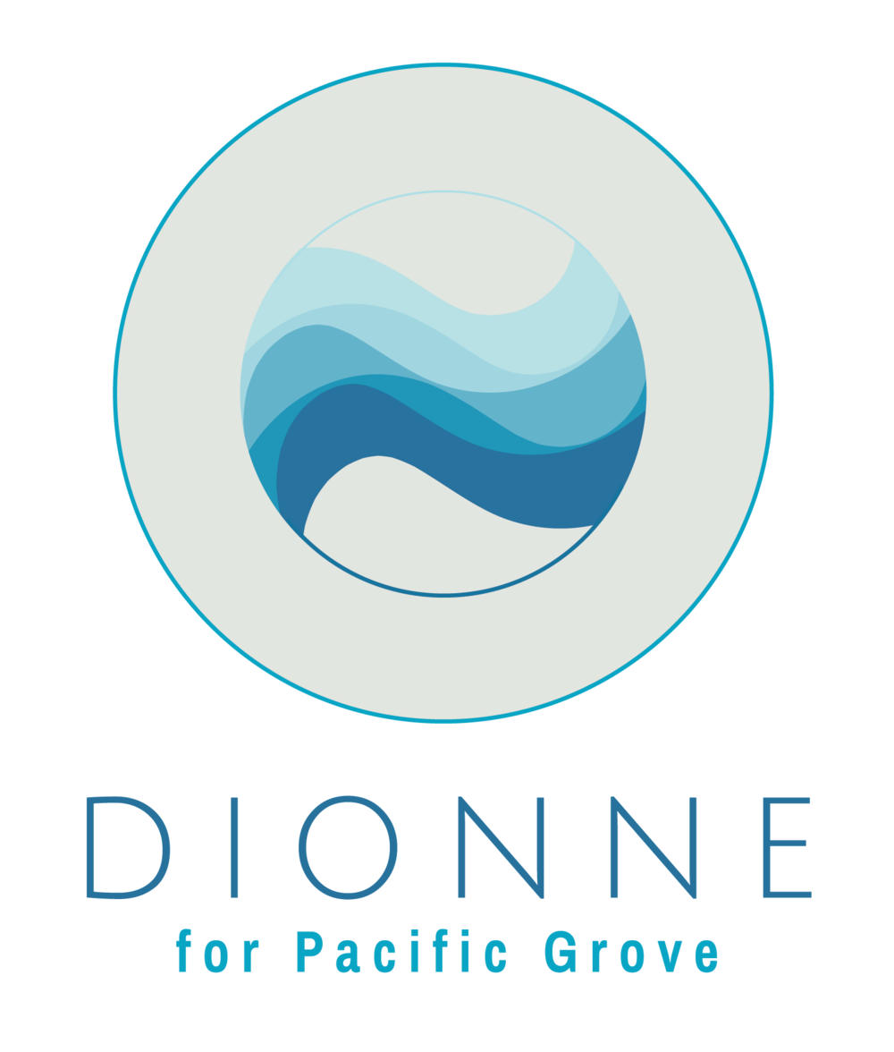 DionNE-FOR-PACIFIC-GROVE-LOGO