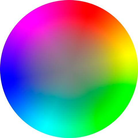 color_circle_hue-sat
