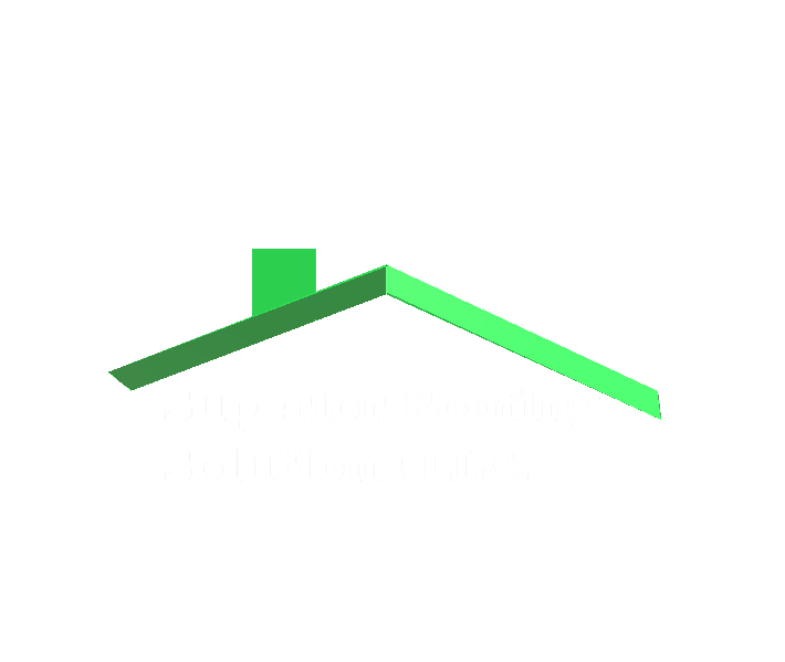 Superior Roofing Solutions LLC