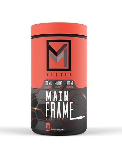 mainframe-image.jpg