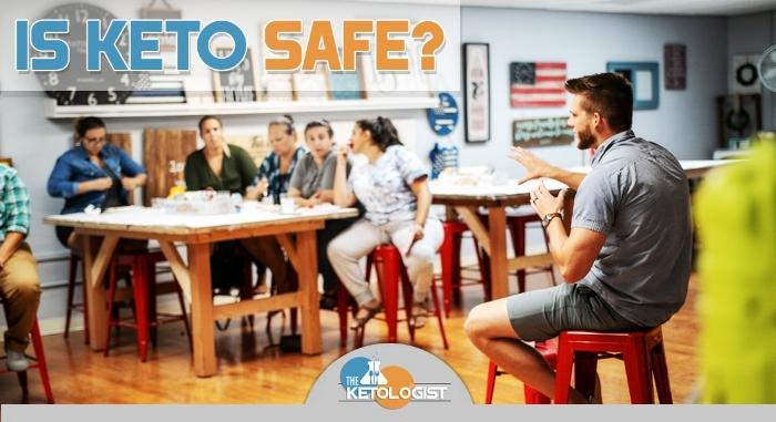 Is Keto Safe Banner.jpg
