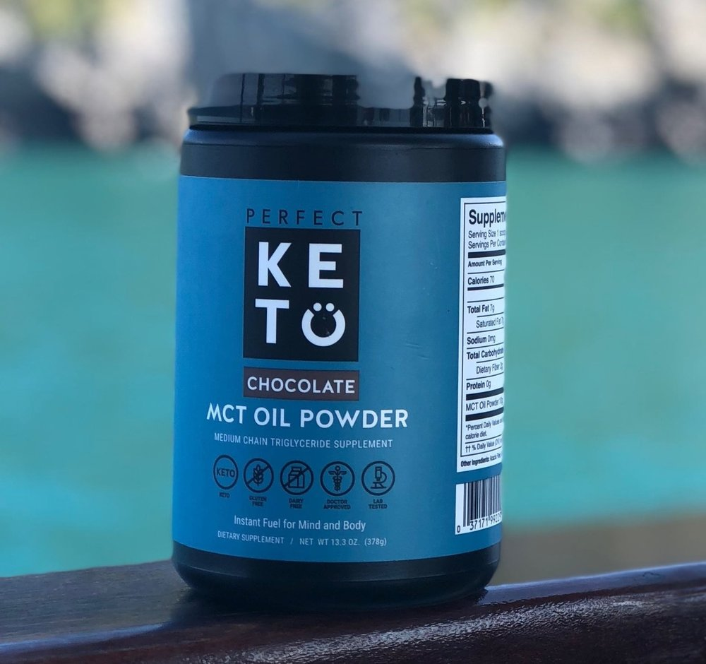 Perfect Keto MCT Oil Powder.JPG