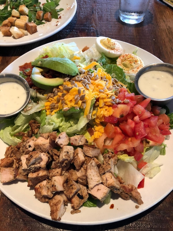 Houston Cobb Salad.jpg