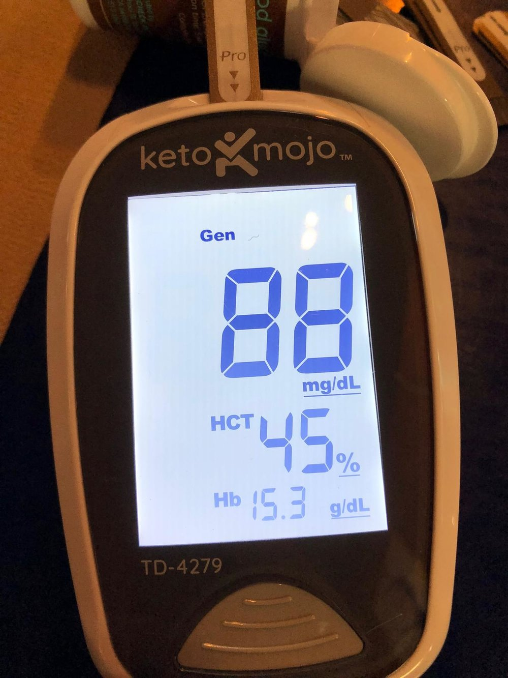 glucose testing.jpg