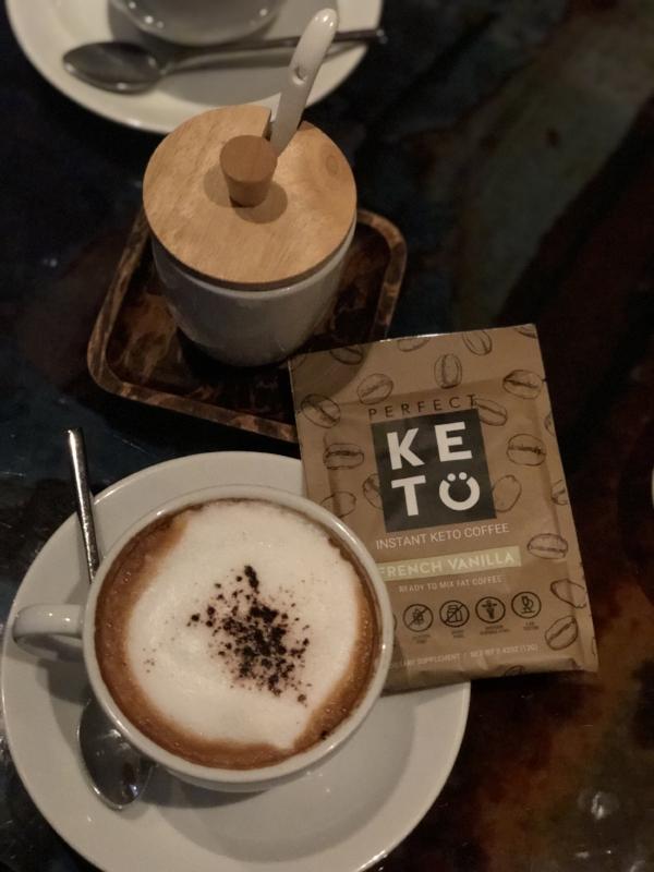 Perfect Keto Coffee.jpg