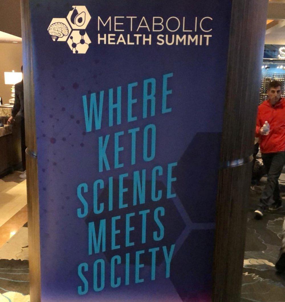 Metabolic+Health+Summit.jpg