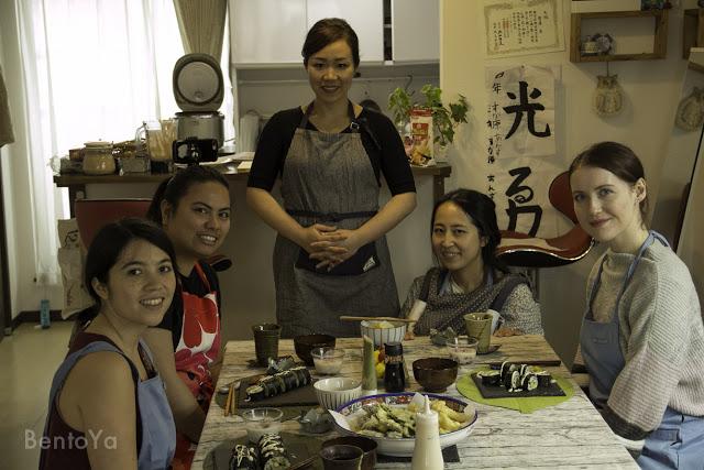 06-16-2018 BentoYa Vegan Cooking Class-12.jpg