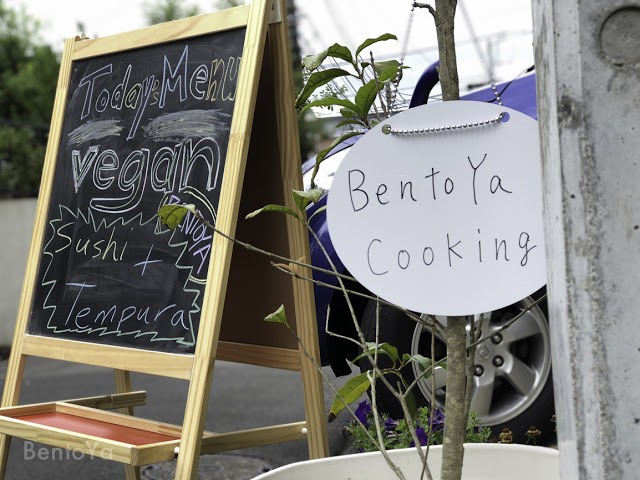 06-16-2018 BentoYa Vegan Cooking Class-15.jpg