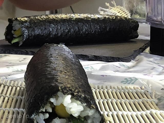 06-16-2018 BentoYa Vegan Cooking Class-17.jpg