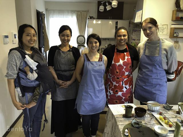 06-16-2018 BentoYa Vegan Cooking Class-25.jpg