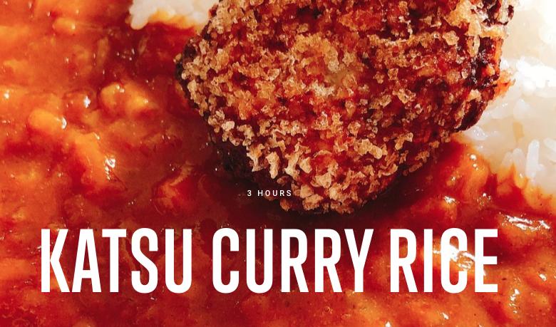 Vegan-katsu-curry-BentoYaCooking.com.png
