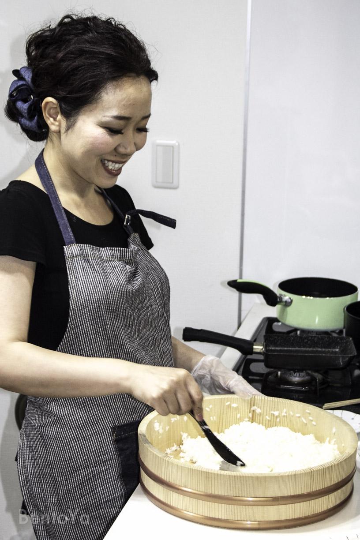 06-16-2018 BentoYa Vegan Cooking Class-24.jpg