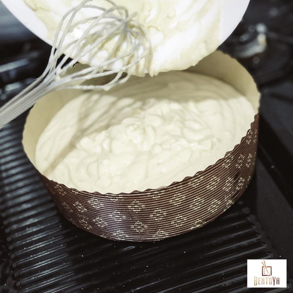 BentoYa Cheesecake (1 of 2).jpg