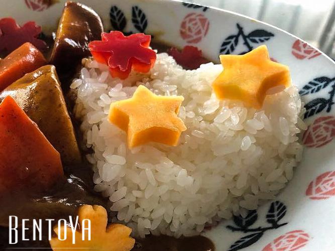 Kaze to Hikari 27 Free Curry_-4.jpg