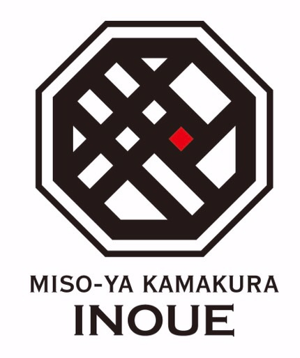 Miso-Ya Kamakura Inoue-san.jpg