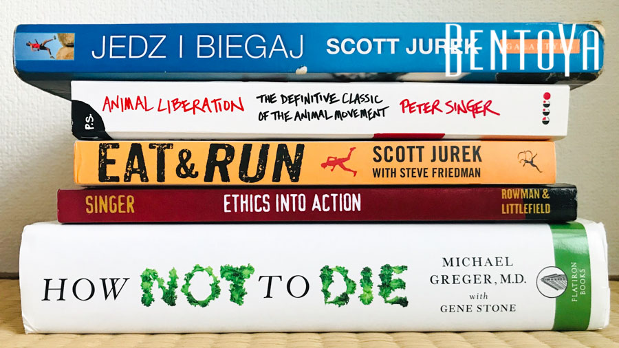 5-vegan-books-with-bentoya-friends-weronika-szarafin-2.jpg