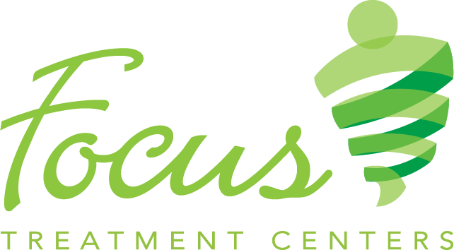 Focus Treatment Centers | Substance Abuse and Eating Disorders Treatment