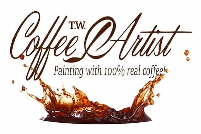 aaaTW Coffee Artist logo.jpg