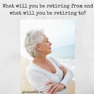 Retiring-300x300.jpg