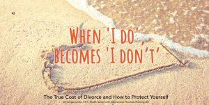 Divorce-300x151.jpg
